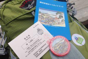 富士山協力金